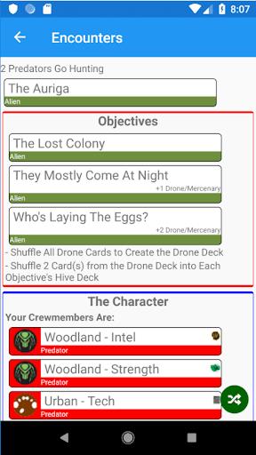 Wheel Of Fate: A Legendary Randomizer 1.4.2 screenshots 7