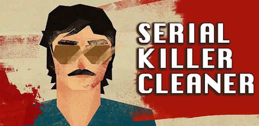 Serial Killer Cleaner game (apk) free download for Android/PC/Windows screenshot