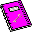 Girls Diary icon