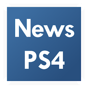 Xoonity Playstation News PS4