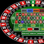 Round Roulette