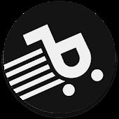Blix Gazetki Promocje