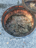 Grease traps in North Miami Beach