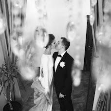 Wedding photographer Ilya Sedushev (ILYASEDUSHEV). Photo of 07.03.2018