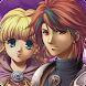 RPG アルファディア2 - KEMCO Android