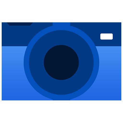 Camera Edit