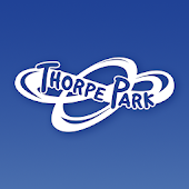 THORPE PARK Resort – Official