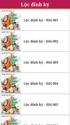 Truyu1ec7n Kiu1ebfm Hiu1ec7p - Truyu1ec7n Kim Dung - Phiu00eau Lu01b0u 1.1 6