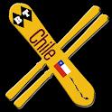 Chile Ski & SnowBoard icon