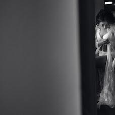 Свадебный фотограф Евгений Мартынов (Evgenimart). Фотография от 27.12.2018