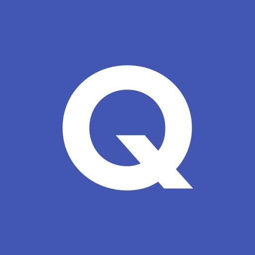 Quizlet Inc. avatar image