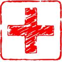 Emergencies icon