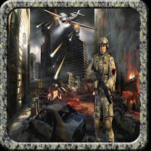 Commando Adventure IGI Shoot for PC and MAC