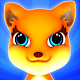Happy Cats - Escape Puzzle Download on Windows