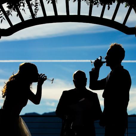 Wedding photographer Lindsey Elizares (elizares). Photo of 05.01.2016
