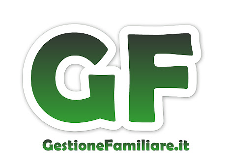 Gestione Familiare Online