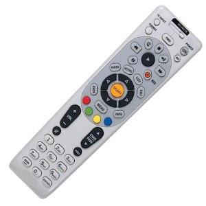 samsung tv remote instructions