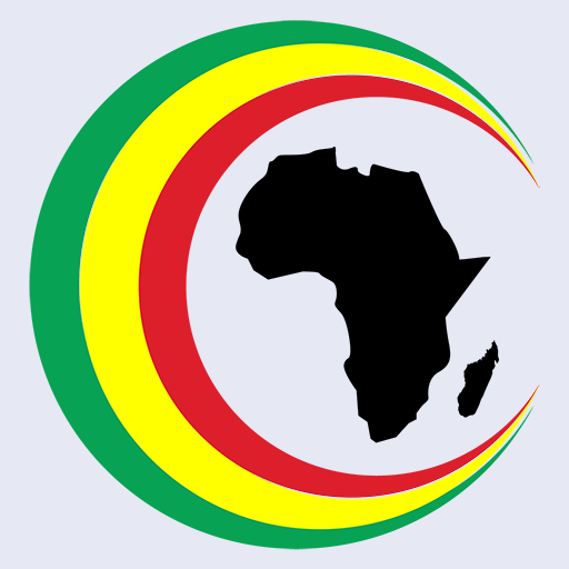 AfroCharts - Stream & Download African Music Android APK Download Free By Komeza Technologies