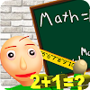 Basics In Learning And Education APK