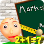 download Basics In Learning And Education apk