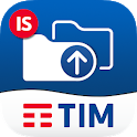 TIM Data Space Easy icon
