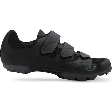 Giro Carbide RII Mountain Bike Shoe Thumb