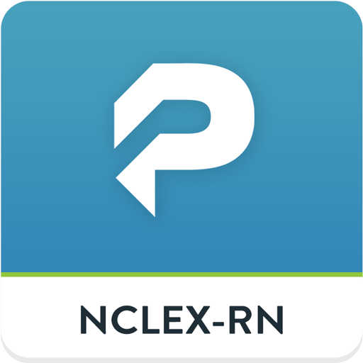 NCLEX-RN Pocket Prep APK Cracked Download