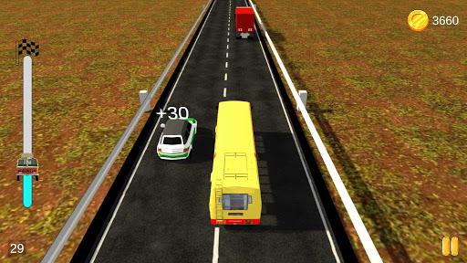 Bus Simulator Kerala 0.11 screenshots 2