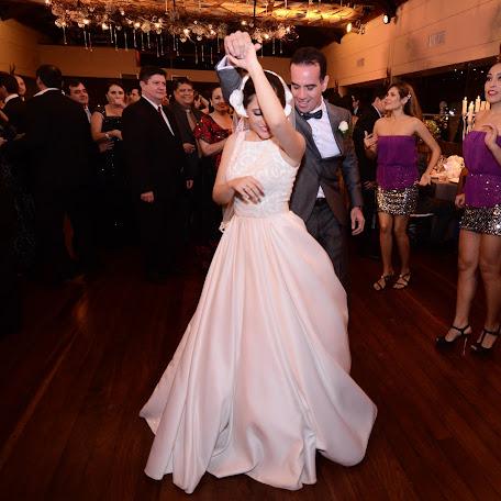 Wedding photographer Lauren Wille arzabe (LaurenWilleA). Photo of 20.02.2018