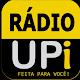 Download Rádio UPI For PC Windows and Mac
