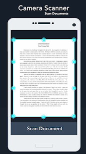 Camera Scanner :Scan Documents App Download For Android 3