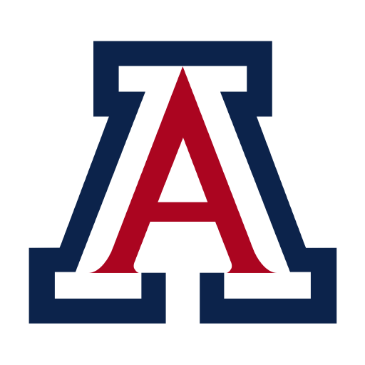 Arizona Wil.. file APK for Gaming PC/PS3/PS4 Smart TV