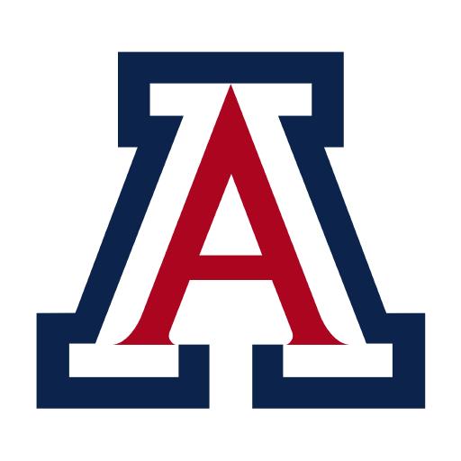 Arizona Wildcats Gameday App