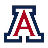 Arizona Wildcats Gameday App