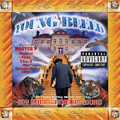 Bring The Noise (feat. Mystikal and Master P)
