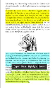 Universal Book Reader v3.0.622