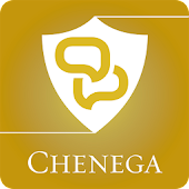 Chenega Secure Communicator