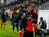 Officiel : Aaron Leya Iseka quitte Anderlecht pour la France