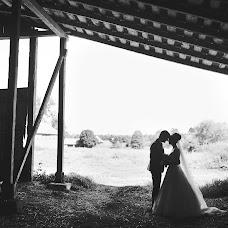 Wedding photographer Katya Chernyak (KatyaChernyak). Photo of 14.08.2016