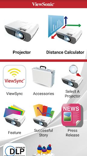 ViewSonic ProjectorExpert