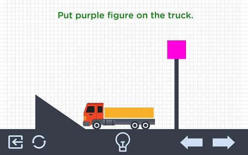Truck Brain 2.2.0 screenshots 4