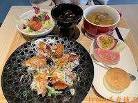華山町餐酒館 / 酒吧 / 咖啡