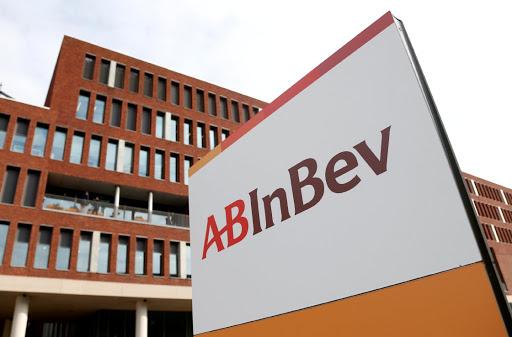 Vulnerable AB InBev dodges bullet