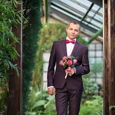 Wedding photographer Yuliya Putilina (Julliet). Photo of 19.01.2015