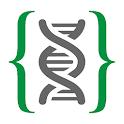 Nevolution icon