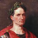 Julius Caesar FREE icon