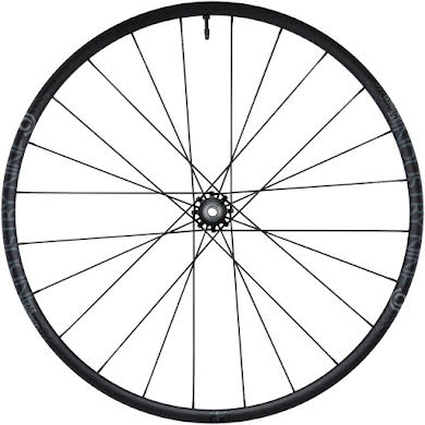 Industry Nine ULCX235 TRA 700c Wheelset with 12/12x142mm Axles alternate image 0