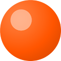 Spin-a-Tron: Bubble Breaking icon