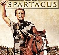 spartacus-history-movies.jpg
