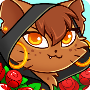 Castle Cats: Epic Story Quests APK Cracked Download